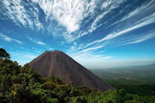 volcan-santa-ana1