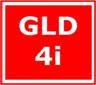 gld4i