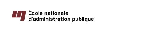 logo_enap_final
