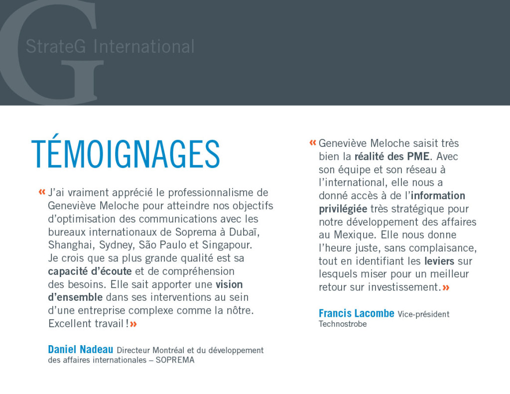 StrateG_International_Brochure-8