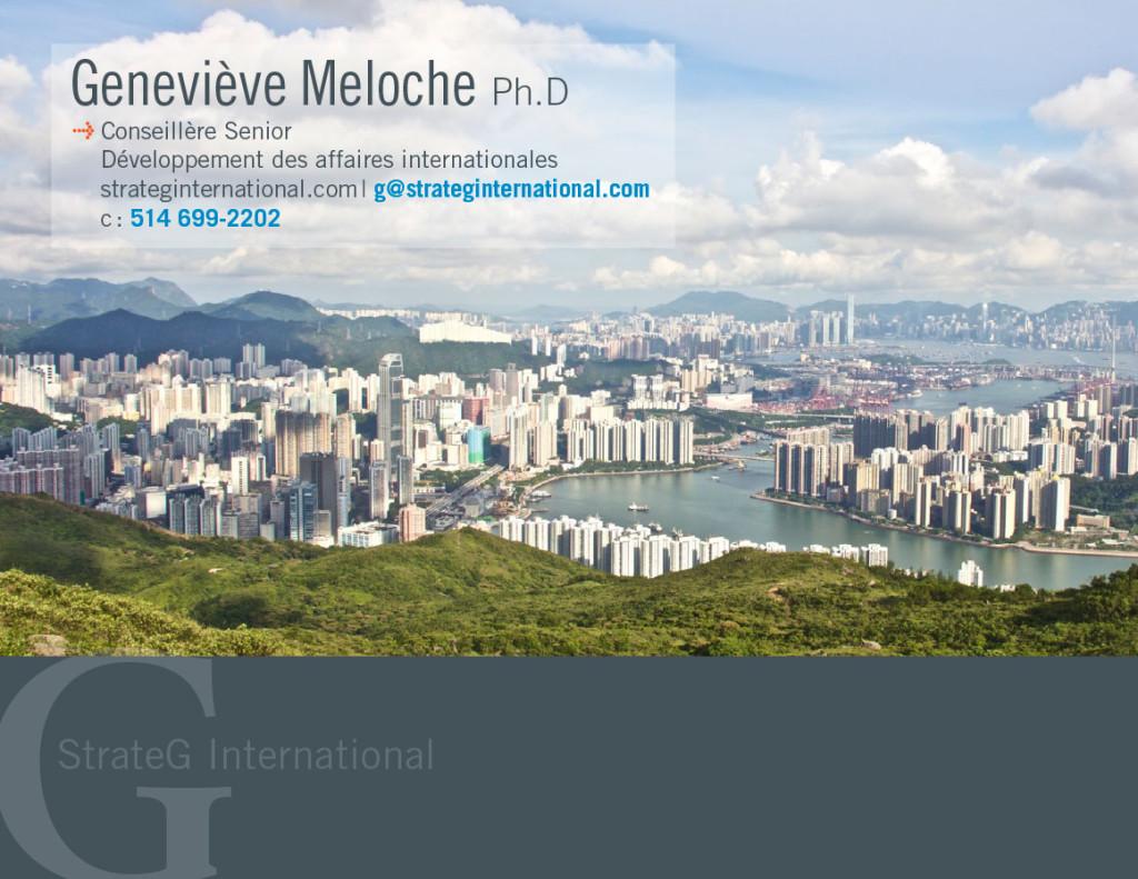 StrateG_International_Brochure-9