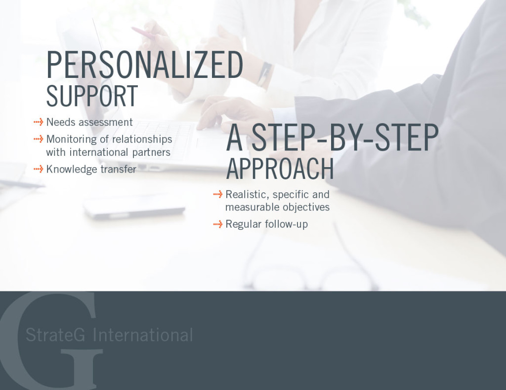 StrateG_International_Brochure_EN-5