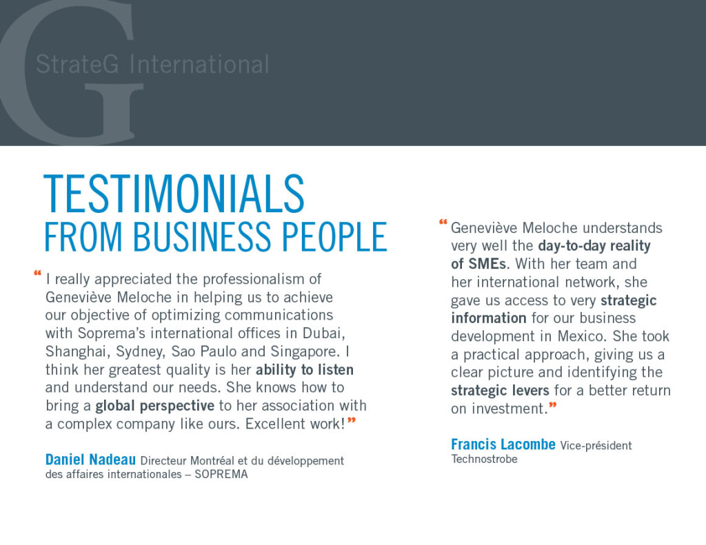 StrateG_International_Brochure_EN-8